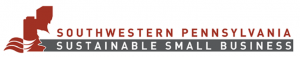 Sustainable Small Business Designation
