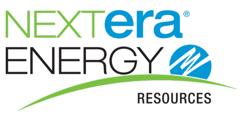 Next Era Engergy
