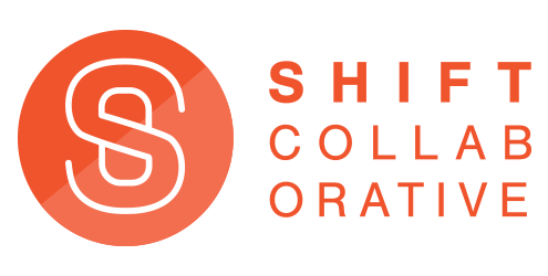 Shift Collaborative